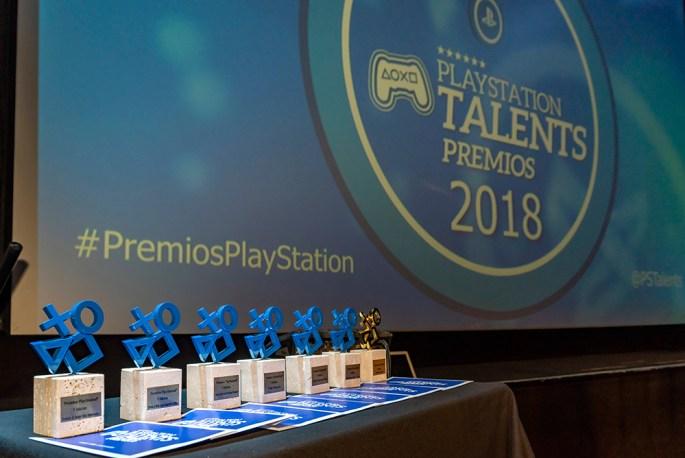 PremiosPS2018-1