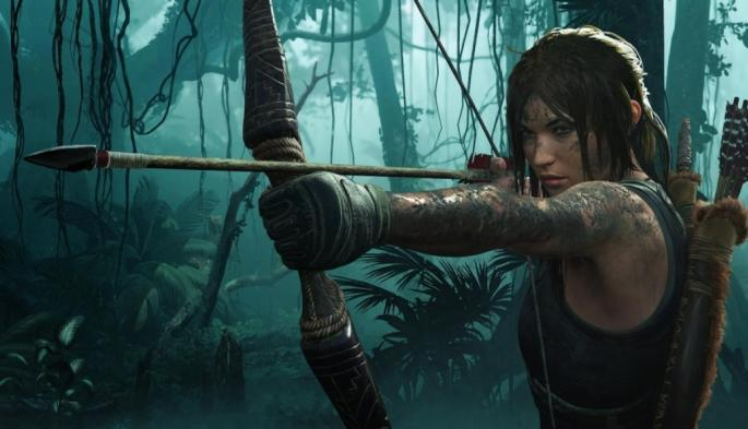 Lara croft.jpeg