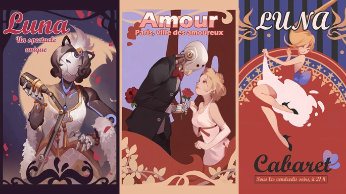 Paris_Posters_PR_TW_1280x720_TS018.jpg