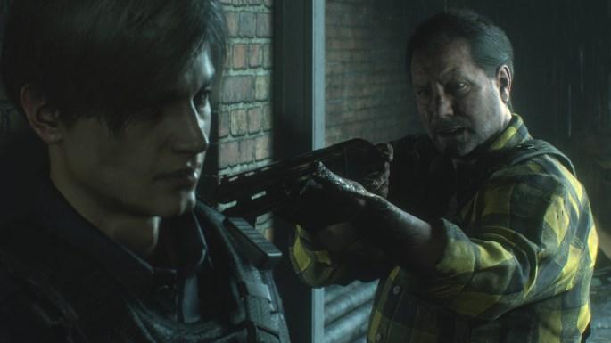 Resident evil 2 01.jpg
