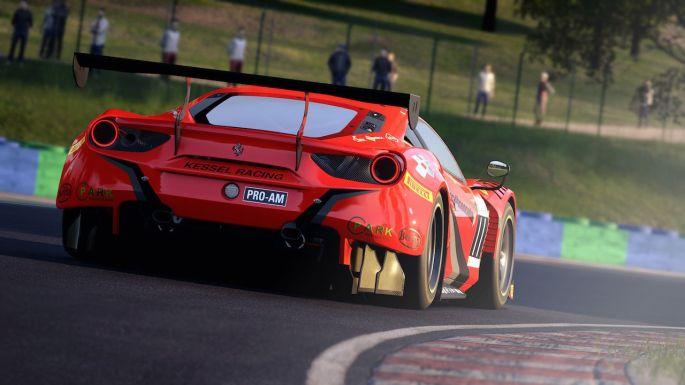 Assetto Corsa Competizione 02.jpg