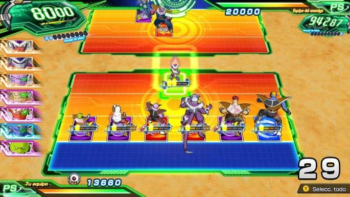 super-dragon-ball-heroes-world-misison_2.jpg
