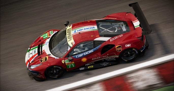 GRID_Ferrari_Brands_Hatch_1.jpg