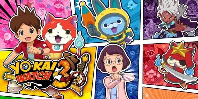 H2x1_3DS_YoKaiWatch3~1_image1600w.jpg