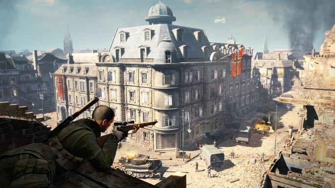 Sniper Elite 2 01.jpg