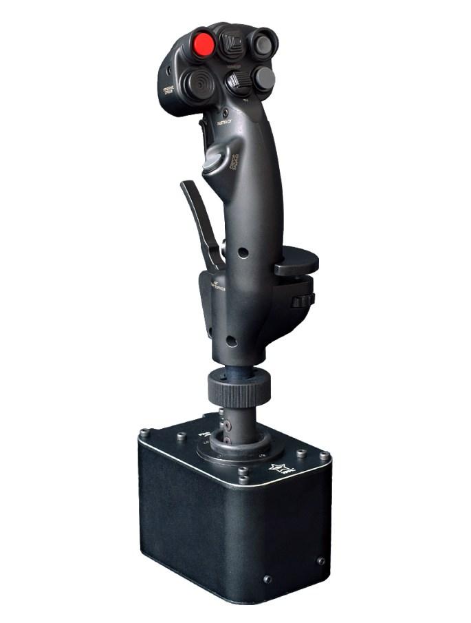 MT-50_GripCM5.jpg