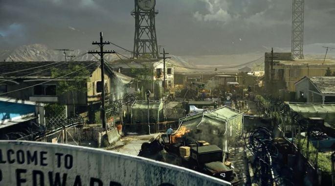 Black Ops 4 03.jpg