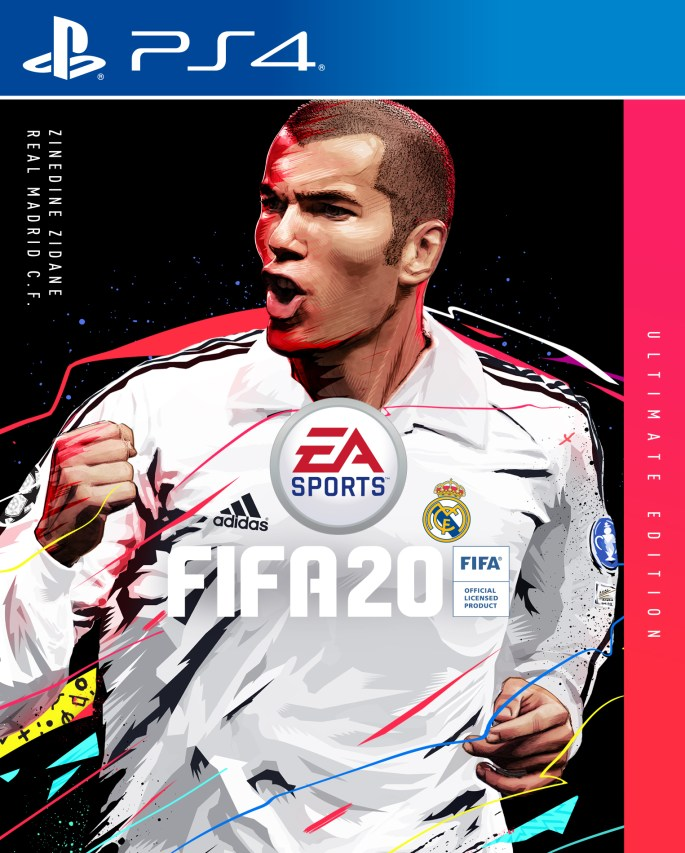 Packfront_PS4_FIFA20UE (002).jpg
