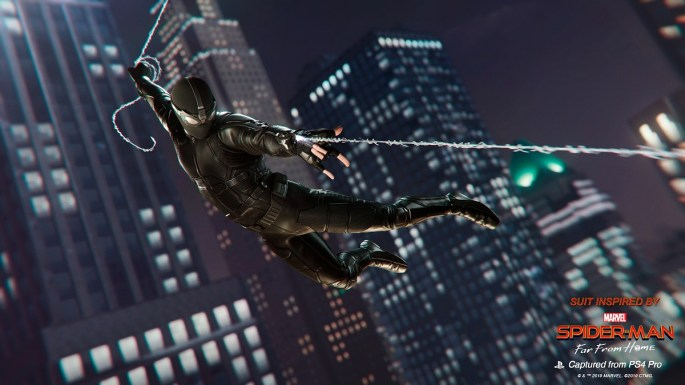 Spider-Man_StealthSuit_4k.jpg