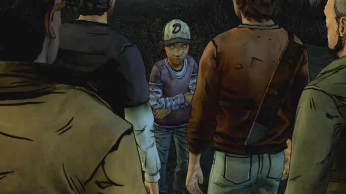 The Walking Dead 2.jpg