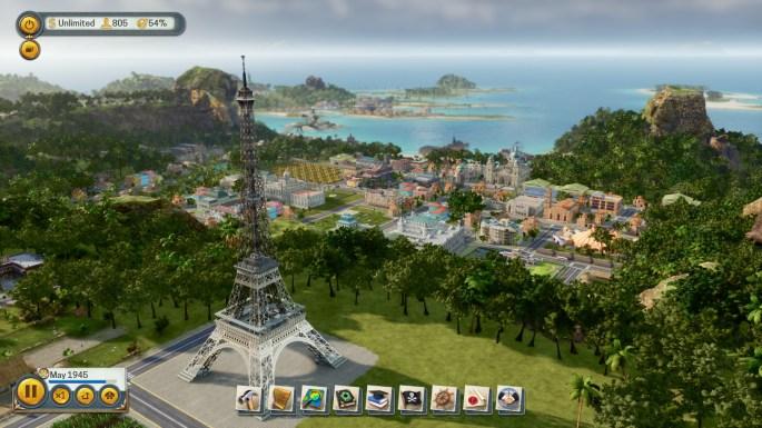 Tropico 6.jpg