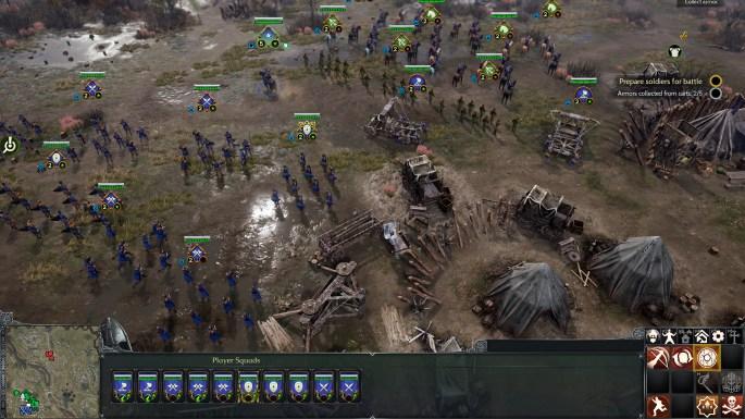 Ancestors Legacy 01.jpg