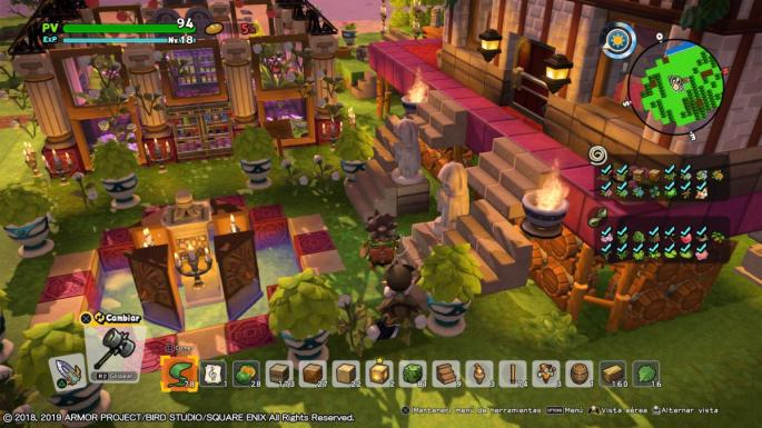dragon-quest-builders-2-review-5.jpg