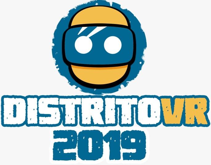 Logo Distrito VR_cuadrado.jpeg