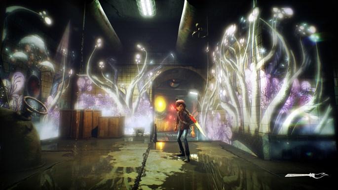 CG_Screen_TunnelSnow_PS4_E32018_00010_1528772070.jpg