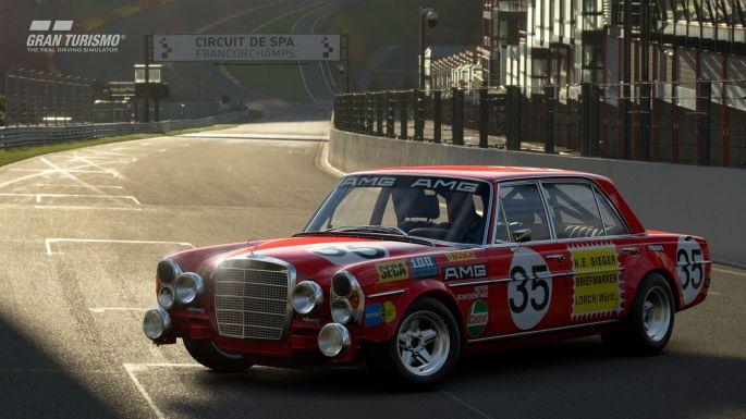 GTS_Mercedes_300_SEL.jpg