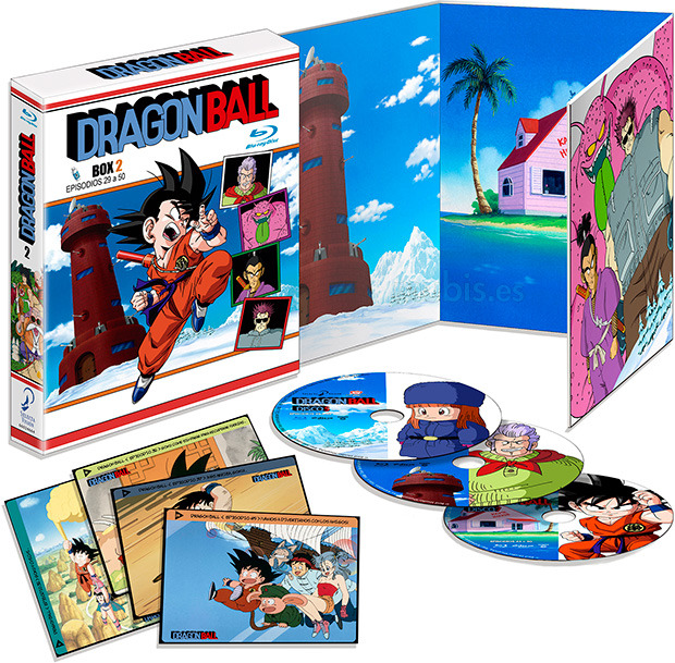 dragon-ball-box-2-blu-ray-l_cover.jpg