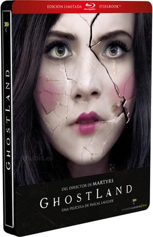 ghostland-edicion-metalica-blu-ray-l_cover.jpg