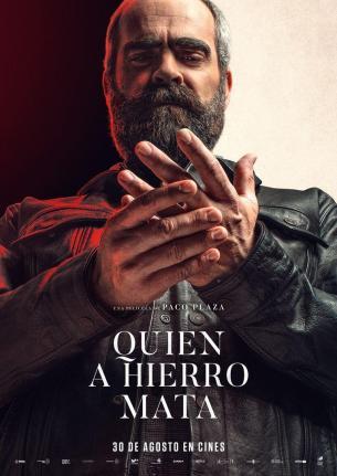 Quien_a_hierro_mata-621396350-large.jpg