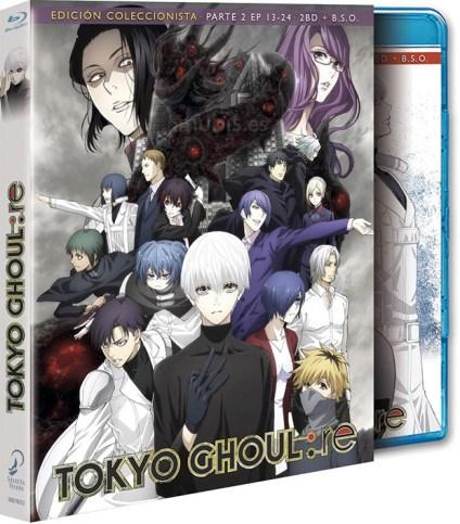 tokyo-ghoul-re-parte-2-edicion-coleccionista-blu-ray-l_cover.jpg