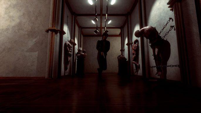 Dawn Of Fear 08