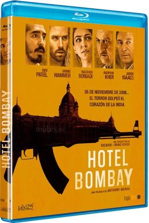 hotel-bombay-blu-ray-l_cover.jpg