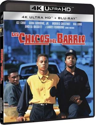 los-chicos-del-barrio-ultra-hd-blu-ray-l_cover.jpg