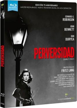 perversidad-blu-ray-l_cover.jpg