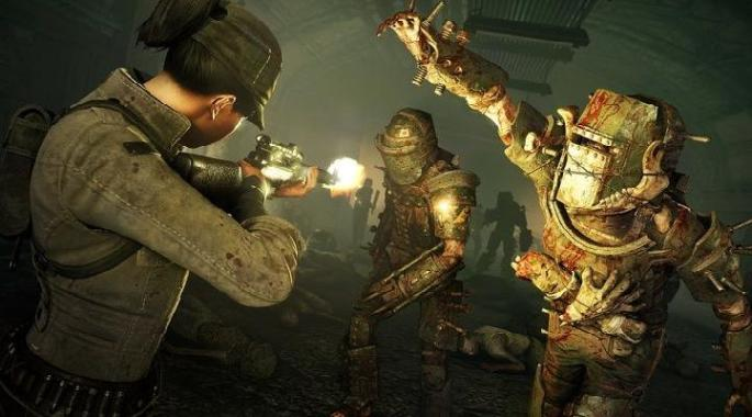 Zombie Army 4 Dead War 02