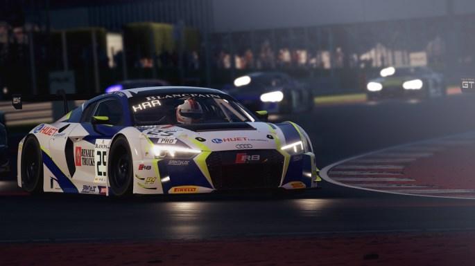 Assetto Corsa Competizione 01