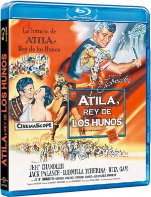 atila-rey-de-los-hunos-blu-ray-l_cover.jpg
