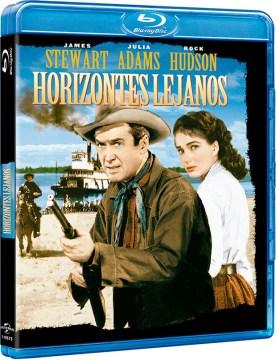 horizontes-lejanos-blu-ray-l_cover.jpg
