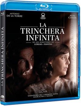 la-trinchera-infinita-blu-ray-l_cover.jpg