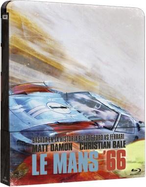 le-mans-66-edicion-metalica-blu-ray-l_cover.jpg