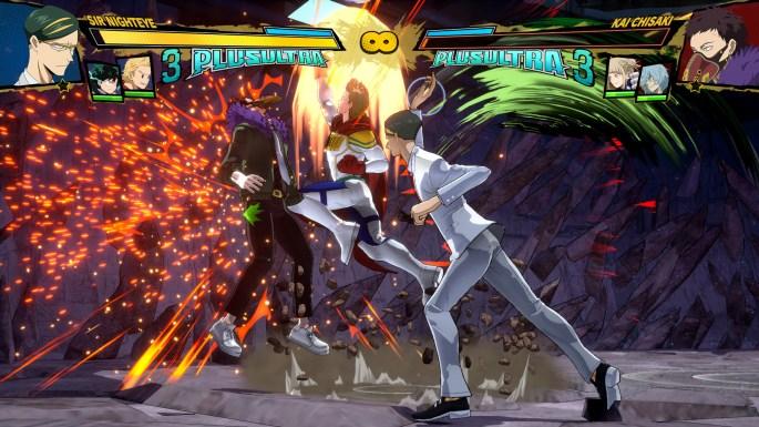 My-Hero-Ones-Justice-2-screenshots-1.jpg