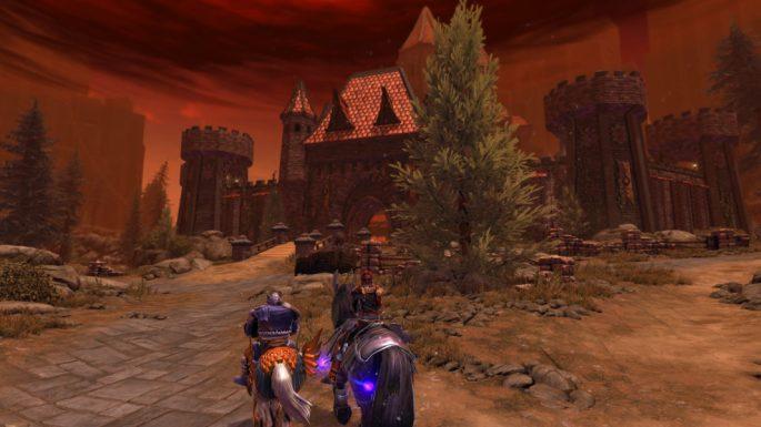 Neverwinter Infernal Descent 01