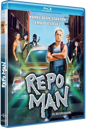 repo-man-el-recuperador-blu-ray-l_cover.jpg