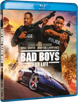 bad-boys-for-life-blu-ray-l_cover.jpg