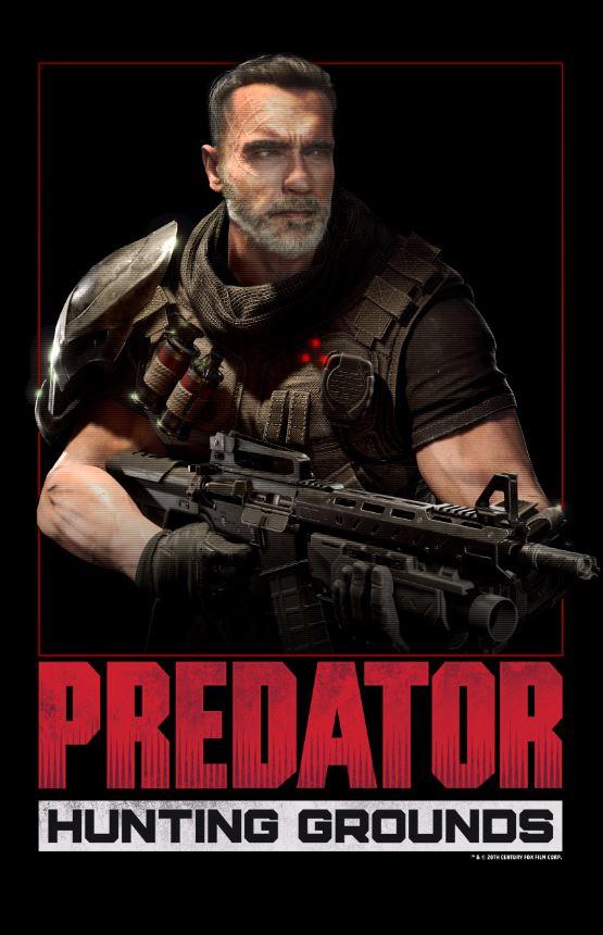 PS_PREDATOR_1
