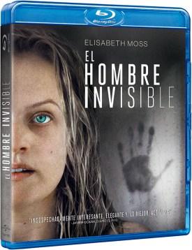 el-hombre-invisible-blu-ray-l_cover