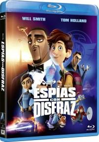 espias-con-disfraz-blu-ray-l_cover