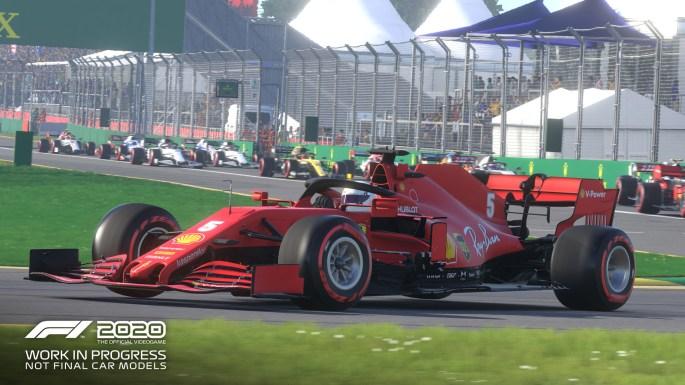 F1_2020_screenshot_set1_03