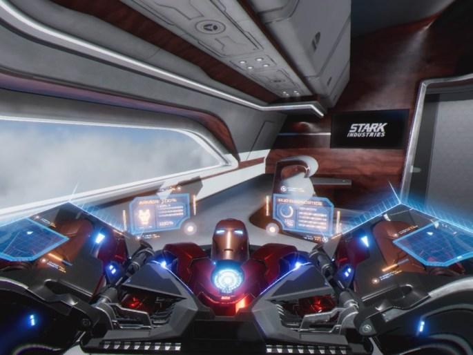 Marvels-Iron-Man-VR-Demo_20200525213035.jpg