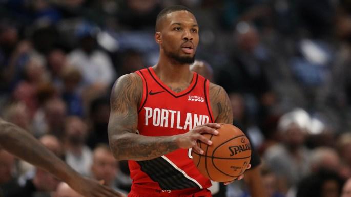 NBA 2K21 03