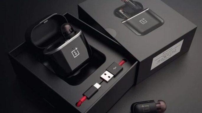 OnePlus-Buds-1280x720