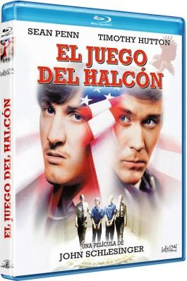 el-juego-del-halcon-blu-ray-l_cover