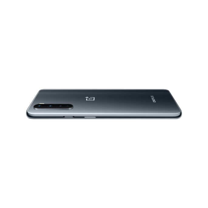 OnePlus Nord 4