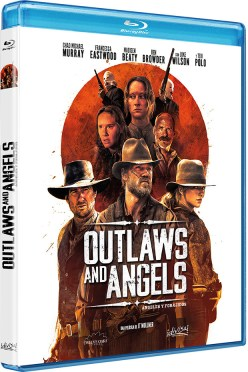 outlaws-and-angels-angeles-y-forajidos-blu-ray-l_cover