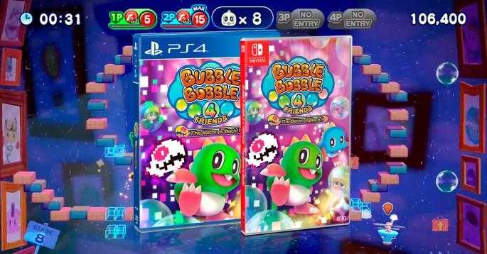 Bubble-Bobble-4-Friends-The-Baron-is-Back 01