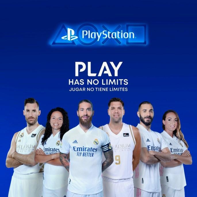 PS_PlayStation_Real_Madrid